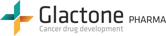Glactone Pharma AB - Logotype
